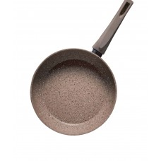 Сковорода Granit 22 см