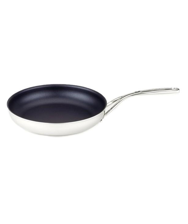 Сковородка с терморегуляционным дном Controlinduc 28 см