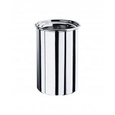 Термо-кулер для 1 бутылки (Прокат)