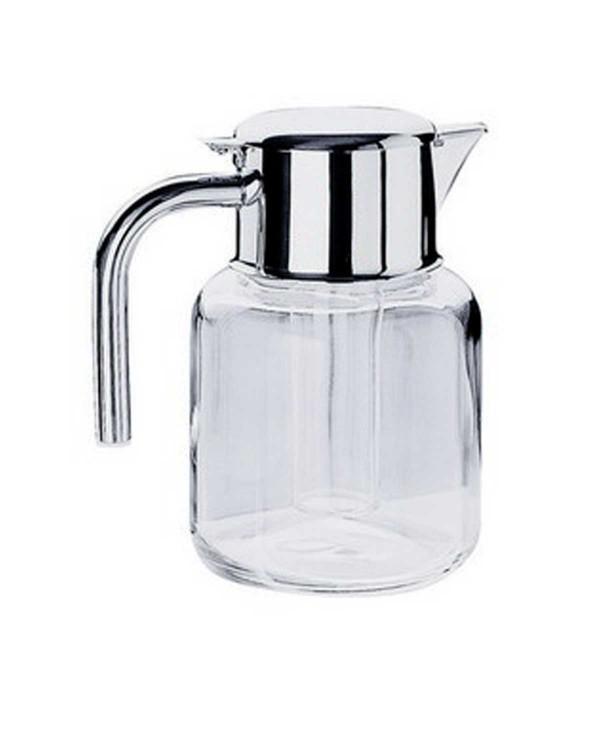 Кувшин для напитков с контейнером для льда (Прокат)