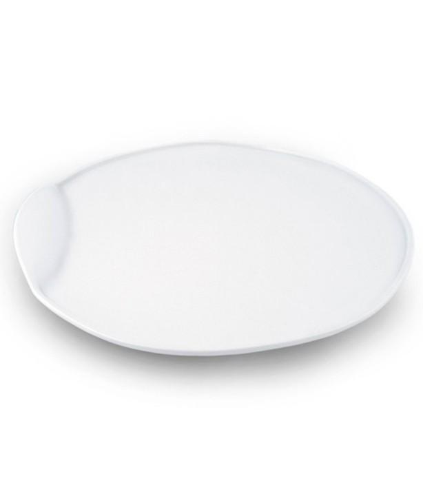 Блюдо плоское RC, 450 мм