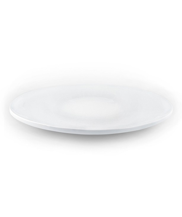 Блюдо Chicago 440 мм