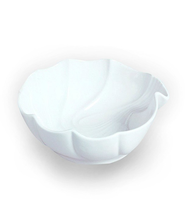 Чаша Scallop