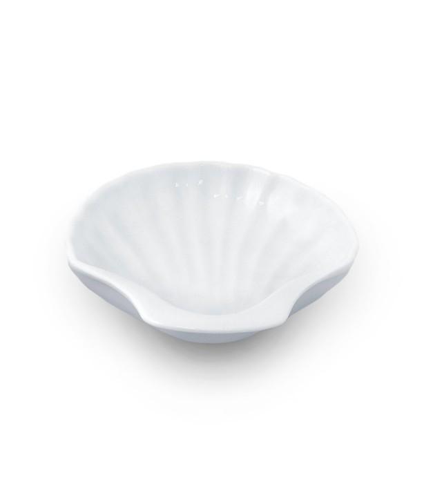 Блюдо Ракушка 230 мм
