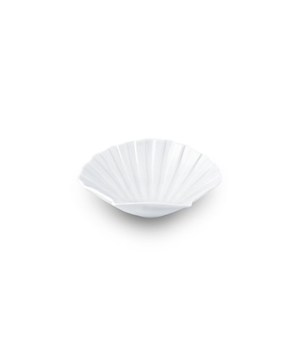 Блюдо Ракушка 145 мм (Прокат)
