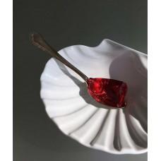Блюдо Ракушка 145 мм