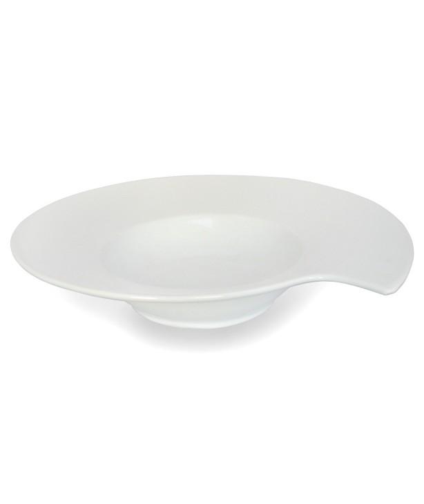 Блюдо для пасты Turin 400 мм (Прокат)