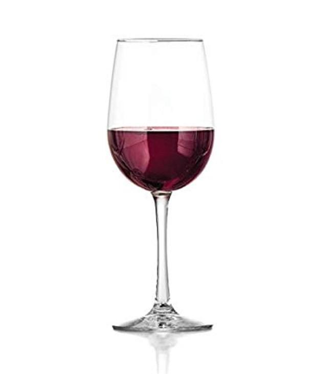 Бокал для красного вина высокий 473 мл (Прокат)