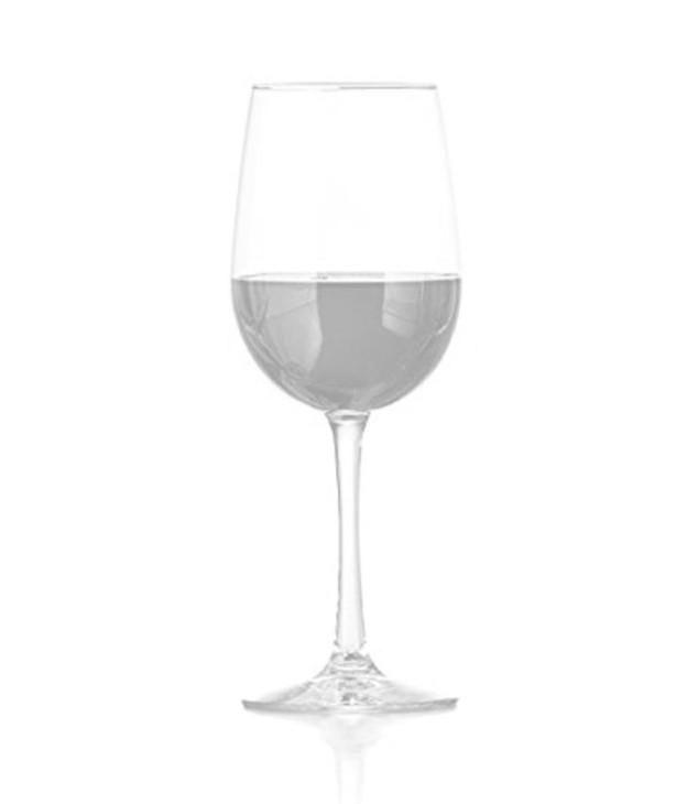 Бокал для красного вина высокий 473 мл