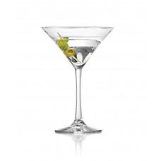 Бокал для мартини 237 мл