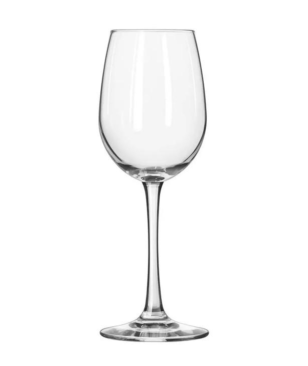 Бокал для белого вина высокий 303 мл Классик (Прокат)