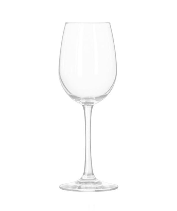 Бокал для белого вина высокий 303 мл Классик