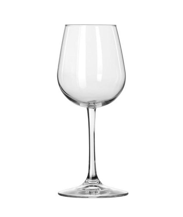 Бокал для вина 473 мл (Прокат)