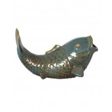 Рыба керамическая, 30 см