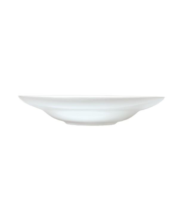 Тарелка глубокая для пасты 300 мм серия GARMINIE