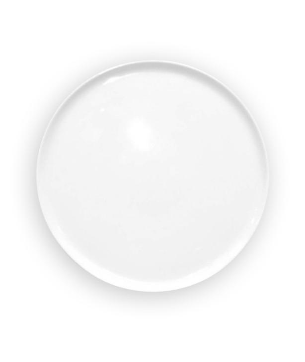 Тарелка для пиццы 320 мм серия GARMINIE