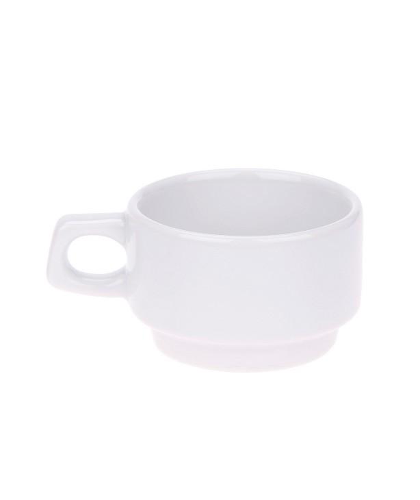 Чашка 90 мл Harmony