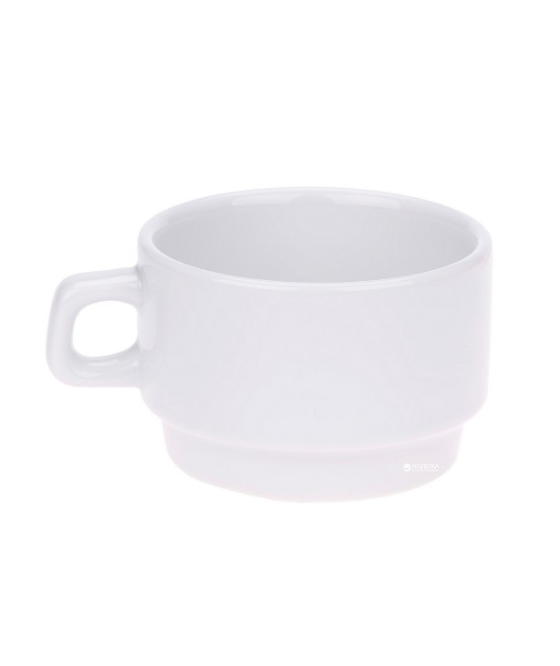 Чашка 200 мл Harmony