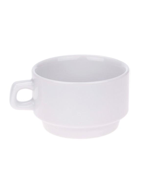 Чашка 250 мл GARMINIE