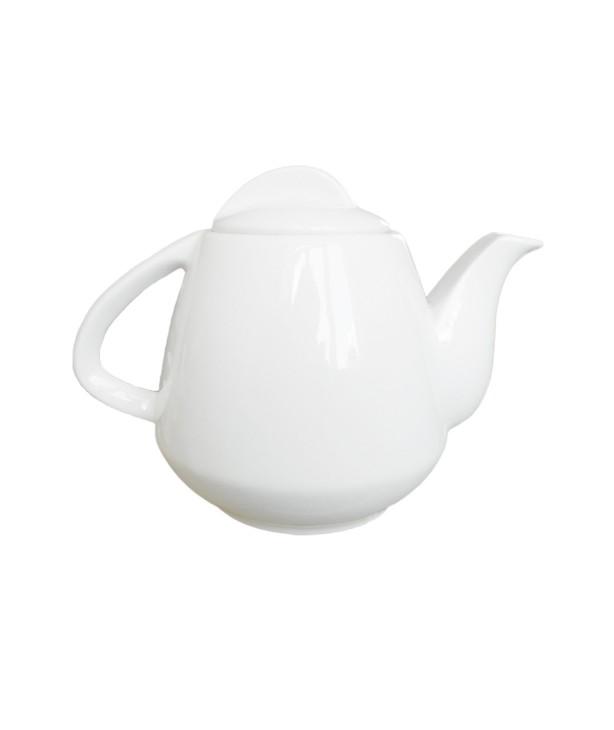 Чайник 450 мл серия GARMONIE