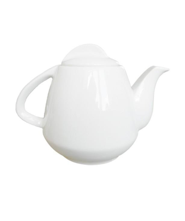 Чайник 600 мл серия GARMONIE