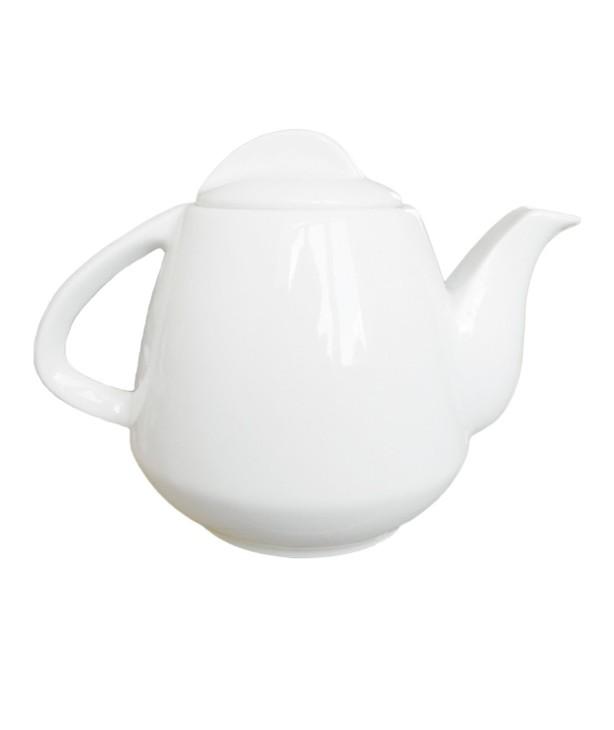 Чайник 900 мл серия GARMINIE