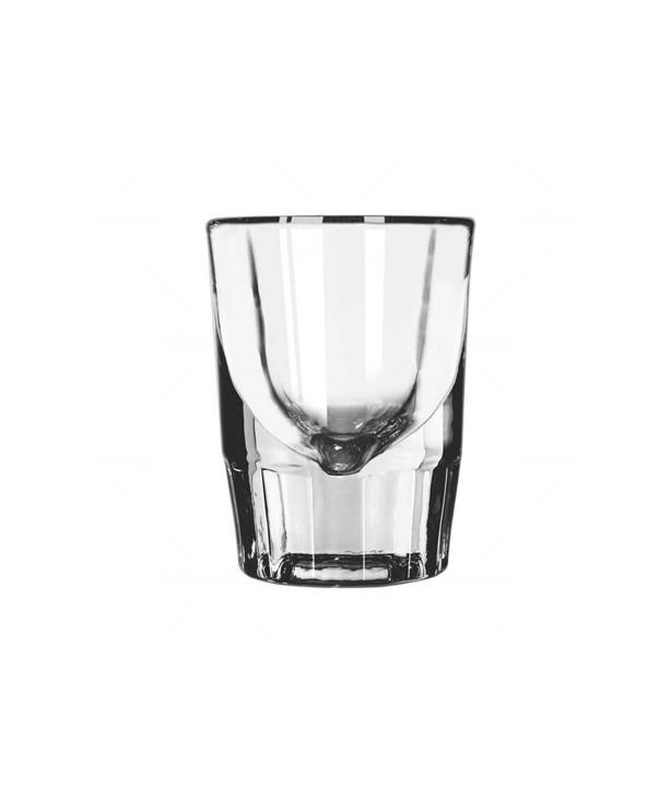 Стопка Whiskey 40 мл Spirits