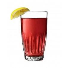 Стакан высокий Beverage 355 мл Winchester