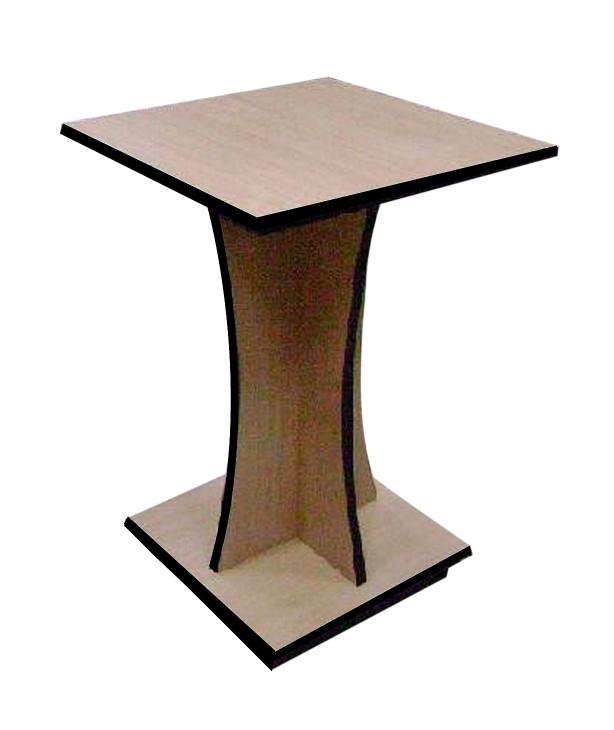 Столик для торта (Прокат)
