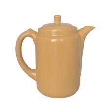 Чайник 1.25 л, песок
