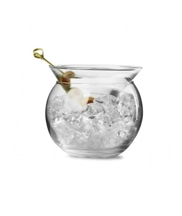 Бокал 170 мл Martini Chiller