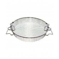 Вставная корзина для сковородок 28 см
