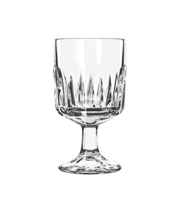 Бокал для вина 190 мл Winchester