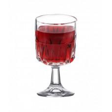 Бокал для вина 250 мл Winchester