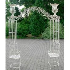 Свадебная арка (Прокат)