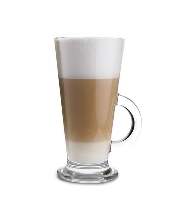 Кружка для кофе 280 мл Acapulco
