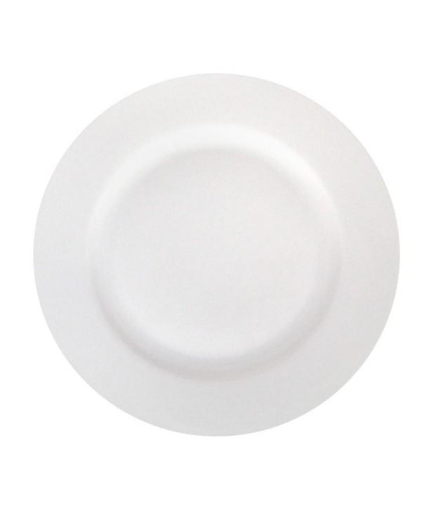 Тарелка 230 мм (Прокат)