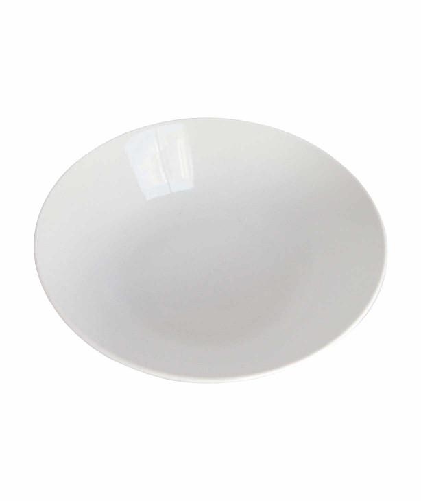 Салатник 230 мм (Прокат)