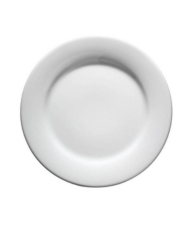Тарелка 210 мм Antalya (Прокат)