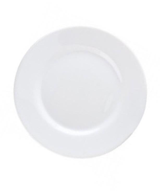 Тарелка 240 мм (Прокат)