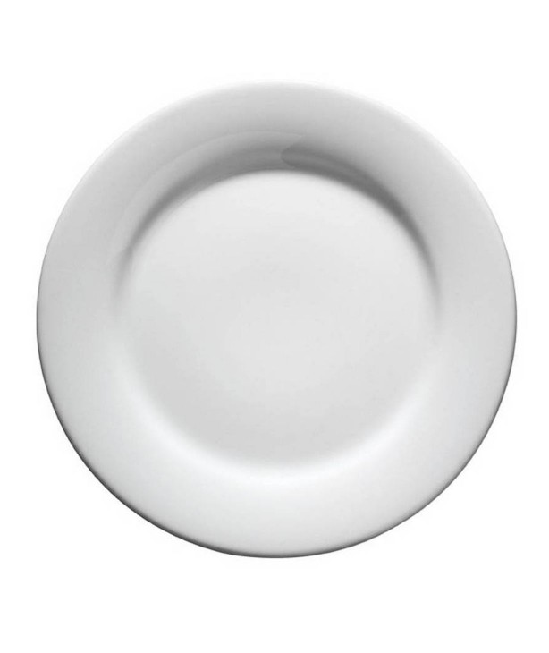 Тарелка подставная 300 мм Antalya (Прокат)