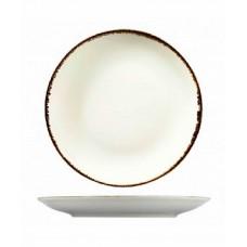 Тарелка плоская 280 мм Corendon