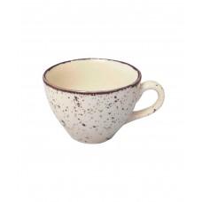 Чашка для чая и кофе Corendon Beige