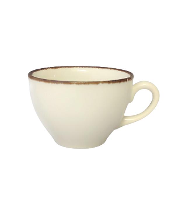 Чашка для чая и кофе Corendon