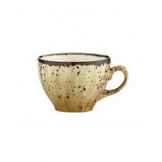 Чашка чайна 180 мл Corendon Beige