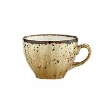 Чашка чайна 220 мл Corendon Beige
