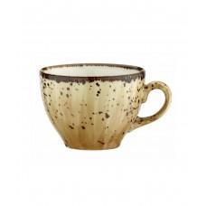 Чашка чайна 390 мл Corendon Beige