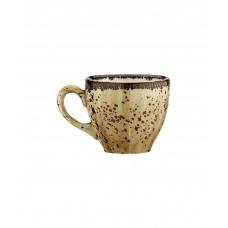 Чашка кофейная 80 мл Corendon Beige