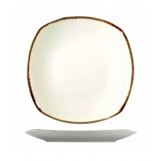 Тарелка плоская 240 мм Corendon
