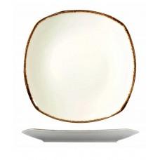 Тарелка плоская 270 мм Corendon